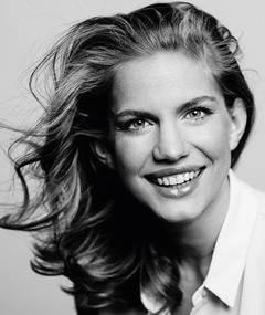 Photo of Anna Chlumsky