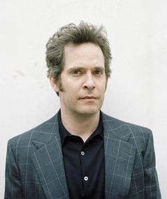 Foto de Tom Hollander