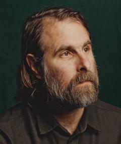 Gambar Rick Alverson
