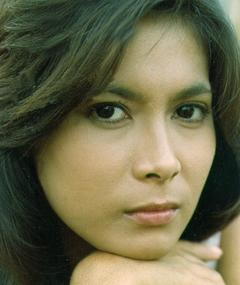 Photo of Beth Bautista