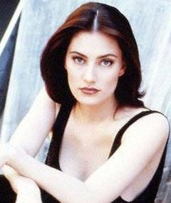 Photo of Mädchen Amick