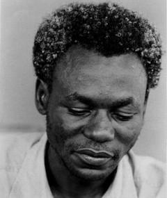 Photo of Jean-Pierre Dikongue-Pipa