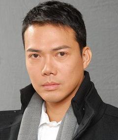 Photo of Michael Tse
