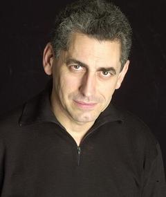 Photo of Daniele Formica