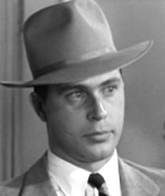 Photo of Charles Dayton