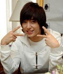 Photo of Choi Young Hun