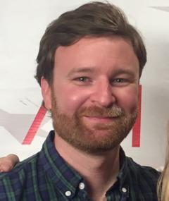 Brian Wessel adlı kişinin fotoğrafı