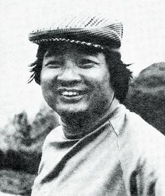 Photo of Kuei Chih-Hung