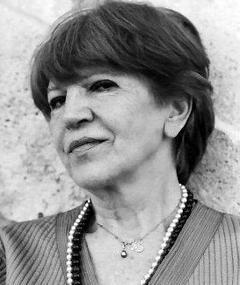 Photo of Patrizia De Clara