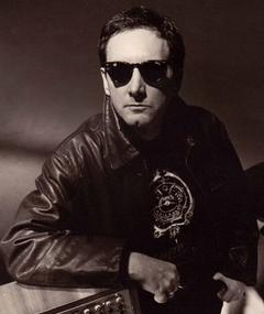 Photo of Fabio Liberatori