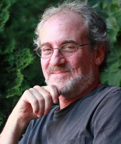 Photo of Doug Block