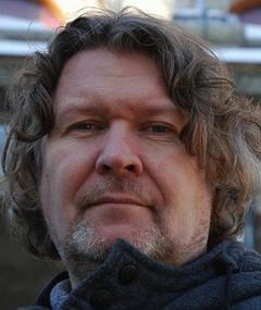 Photo of Per-Olav Sørensen
