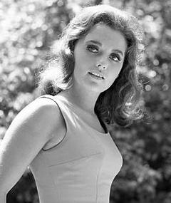 Photo of Dawn Wells