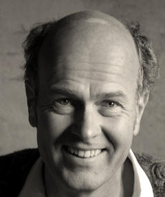 Photo of Erik Poppe