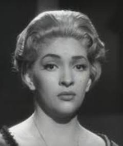 Photo of Dina de Marco