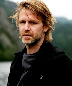 Photo of Trond Espen Seim