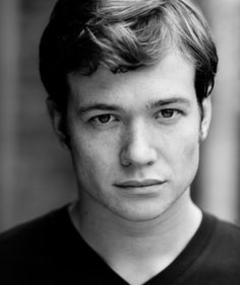 Photo of Ed Speleers