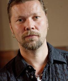 Photo of Stig Henrik Hoff