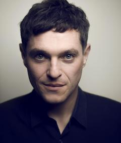 Photo of Mathew Horne