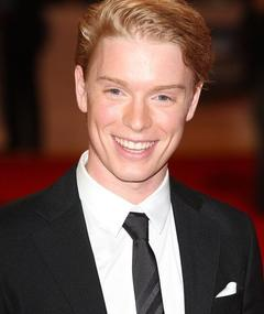 Photo of Freddie Fox