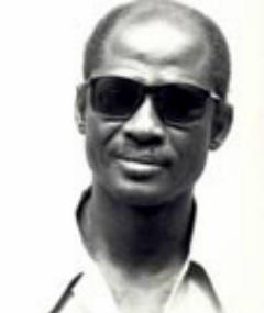 Photo of Djingareye Maiga