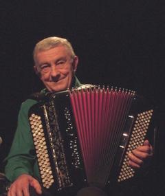 Photo of Jean Corti