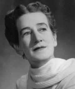 Photo of Sylvia Ashton