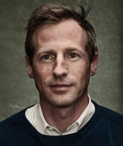 Photo of Spike Jonze