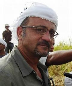 Photo of Sherif Arafa