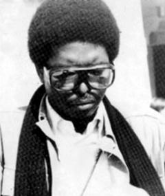 Photo of Mahama Traoré