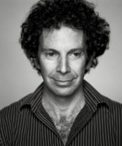 Charlie Kaufman adlı kişinin fotoğrafı
