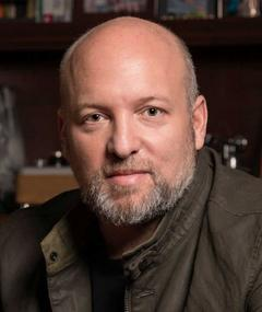 Photo of Zak Penn