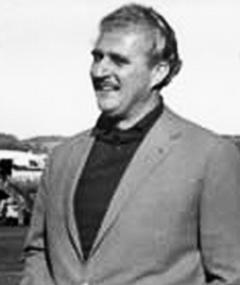 Photo of Ferdinand Khittl