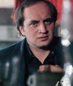 Photo of Krzysztof Zaleski