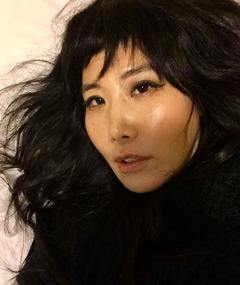 Photo of Vivian Bang