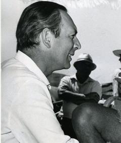 Photo of Maurizio Lodi-Fè