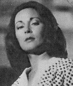 Photo of Rosemarie Gil