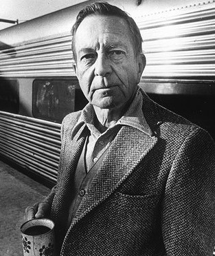 "a father and son gathering in the reunion a short story by john cheever Reunion by john cheever let's jump now to cheever's ""reunion"" story he would've skipped straight to the restaurant scenes with the father and son."