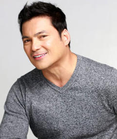 Photo of Gabby Concepcion