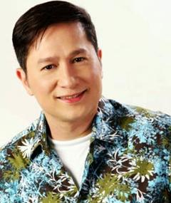 Photo of Eric Quizon