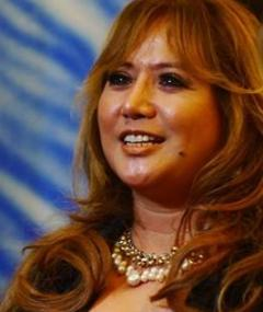 Photo of Cecille Castillo
