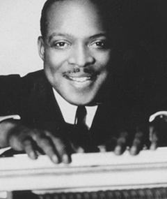 Photo of Count Basie & His Orchestra