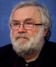 Photo of Paweł Kędzierski