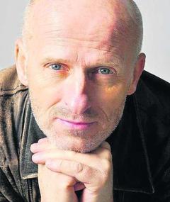 Photo of Andrzej Pieczynski