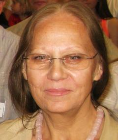 Photo of Miroslawa Marcheluk