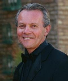 Photo of David Valdes