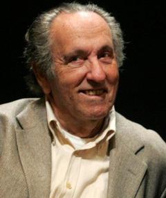 Photo of André Asséo
