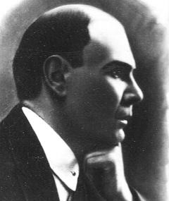 Photo of Abbas Mirza Şarifzada
