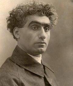 Photo of Sidqi Ruhulla