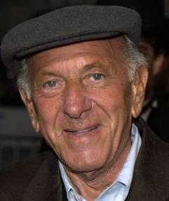 Photo of Jack Klugman